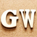 GWお休みのお知らせです